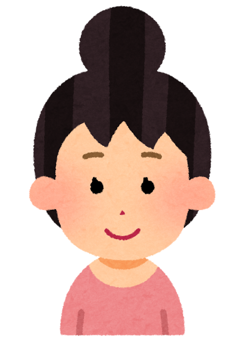 hair_odango