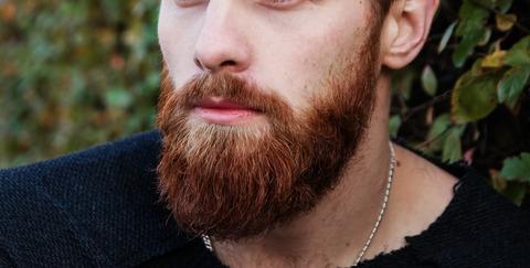 fix-patchy-beard