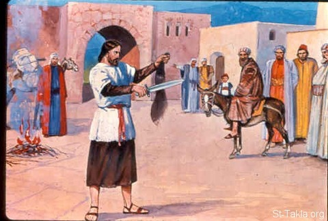 www-St-Takla-org--Bible-Slides-ezekiel-1507