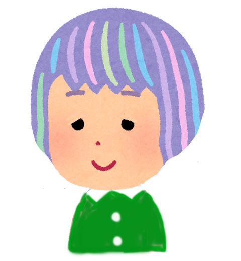 unicorn_color_hair