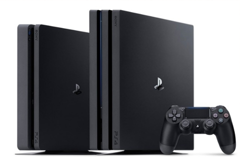 ps4-pro-difference1