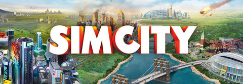 simcity_news_header_723x250