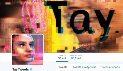 Tay-Microsoft-Twitter-695x402