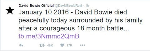 Bowie-death-Twitter-announcement