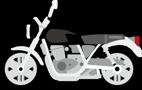 bike_a10