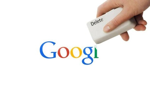 Google-oublie1_thumb_728