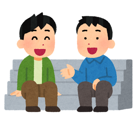 kaidan_suwaru_hanasu_people