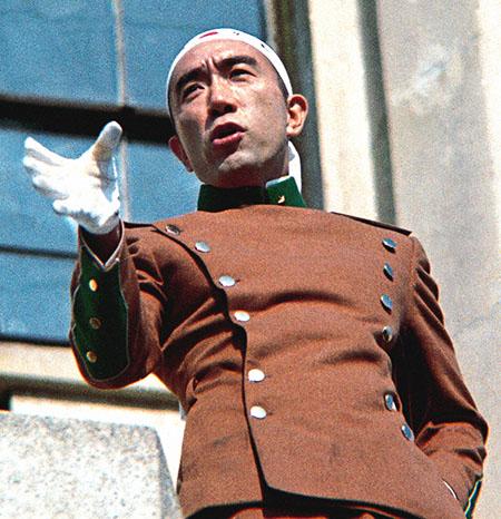 hist_19701125_Mishima