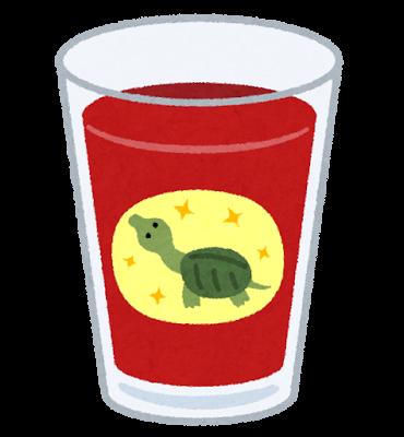 drink_suppon_ikichi