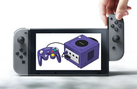 Nintendo-Switch-GameCube-1280x828