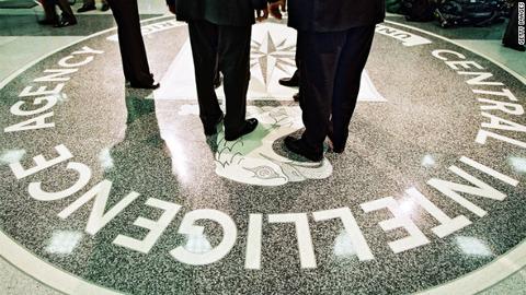 logo-cia-floor-emblem