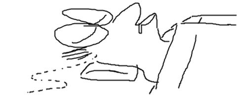 livejupiter-1564332854-16-490x200