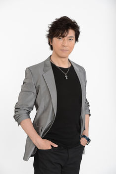 news_thumb_ah-kawakami
