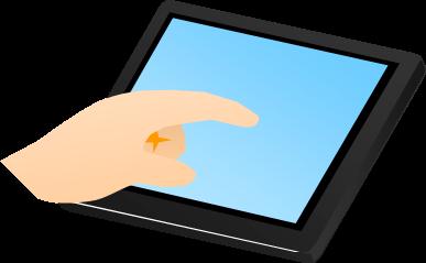 tabletpc_41