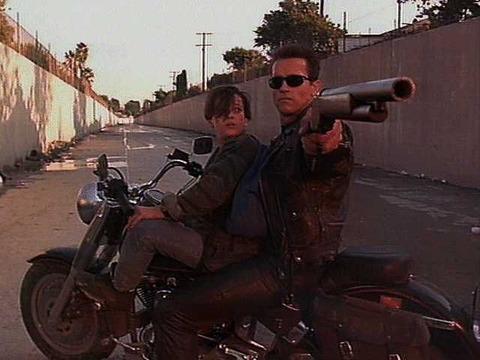 1991_Terminator