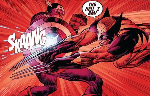 Hero-Envy-Captain-America-vs-Wolverine10