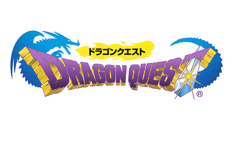 logo_dq1_normal