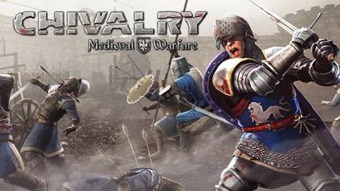 chivalry-medieval-warfare__
