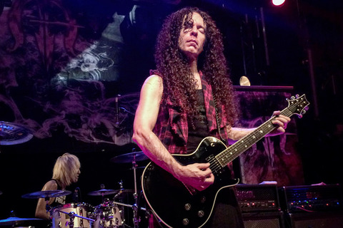 marty-friedman-learning-a-technique-is-not-learning-music