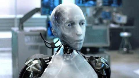 humanoid-robot-has-muscles-joints-and-tendons-video--03d5bebbf8