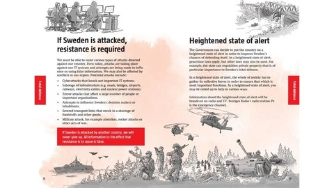 sweden-war-managment-super-169