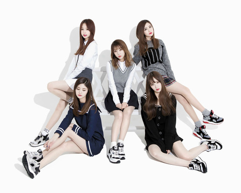 exid-akiii-shoes-1