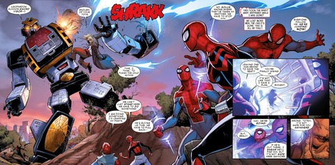 The_Amazing_Spider-Man_012-006