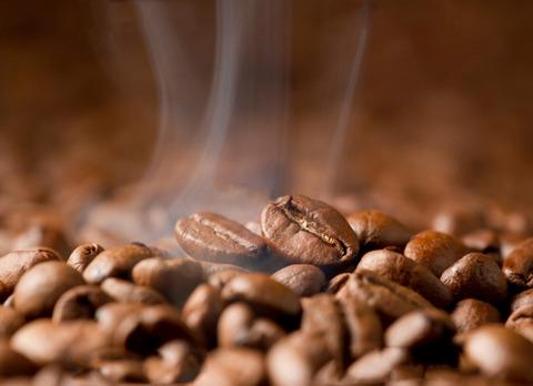 Coffeebeanstop