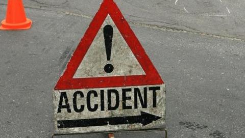accident-1479214310