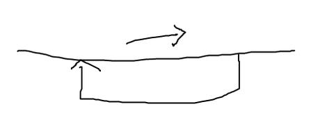 livejupiter-1535505033-9-490x200
