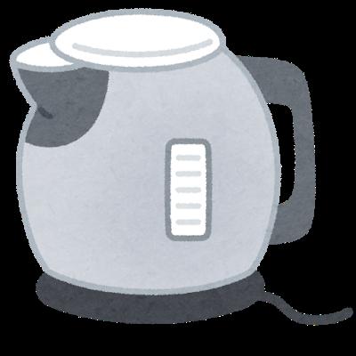 cooking_denki_kettle