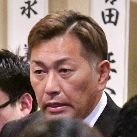 kiyohara_kazuhiro2