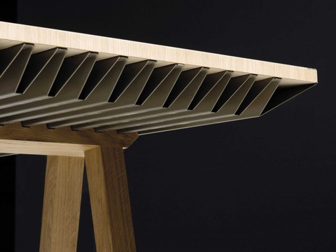 zef-table-1