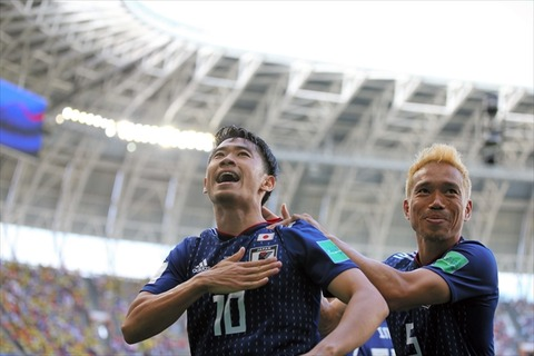 20180619_worldcup005
