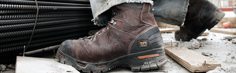 Needs-of-Workers-to-use-Steel-Toe-Safety-Shoes