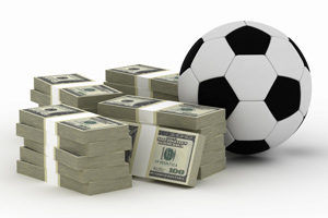 Football-and-money-300x200
