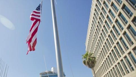 us_embassy_cuba_0