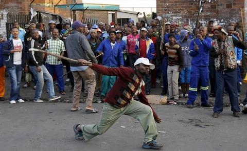 s_africa_stick_hostel_reut