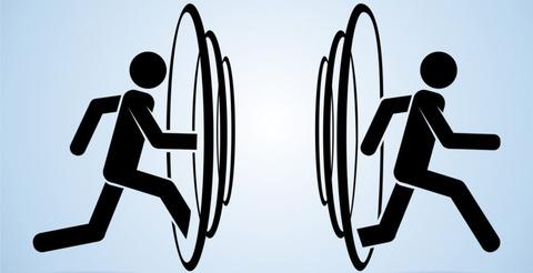 teleportation-portals-e1503521998522-796x408