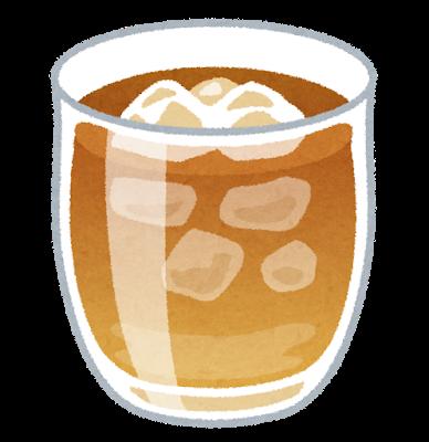 drink_mugicha_glass