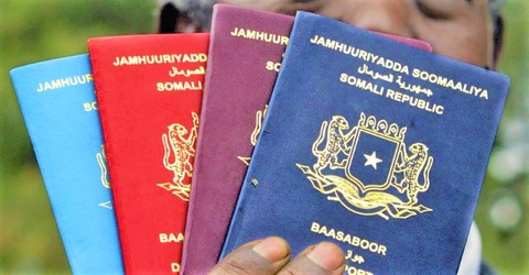 dzGcq-1513389706-97134-blog-passport