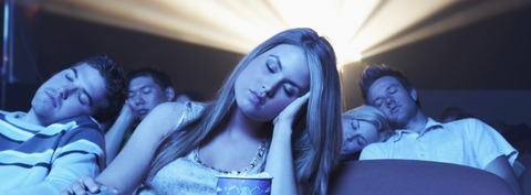 asleep-movie-704x260