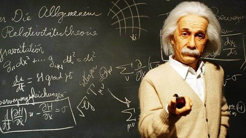 wallpaper-albert-einstein-07