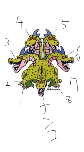 livejupiter-1561051016-36-270x490