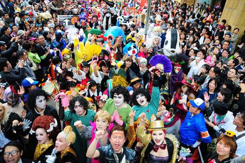 life1024_halloween_kawasaki