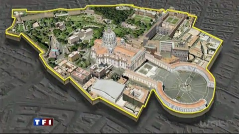 VaticanTV-7d03b