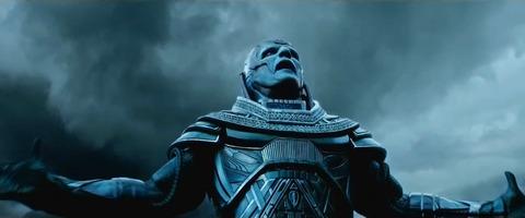 X-Men-Apocalypse-Oliver-Isaac-Wallpaper
