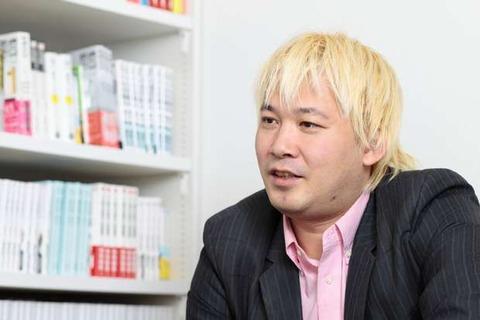 interview_tsuda_09
