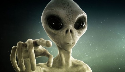 tall-white-alien-species-670x388
