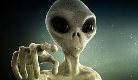 tall-white-alien-species-670x388